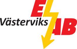 Västerviks Elektriska AB